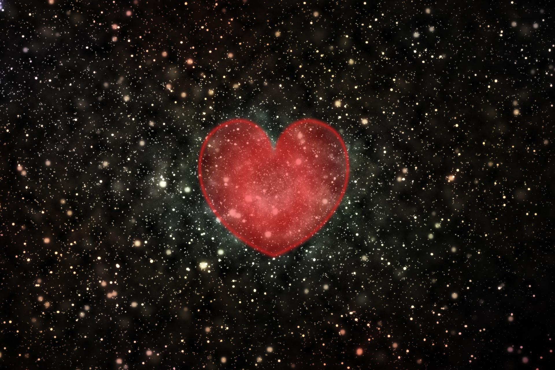 Despierta Tu Corazón A La Nueva Consciencia