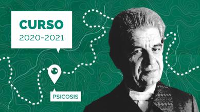 Seminario del Campo Freudiano: De una cuestión preliminar a todo tratamiento posible de la psicosis