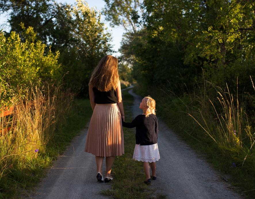El Árbol de la Crianza (LIMAR + Mentorías en directo)