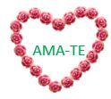 """AMA-TE """"A Meditar con Alegría, Tu Empoderamiento de cada día"""""""