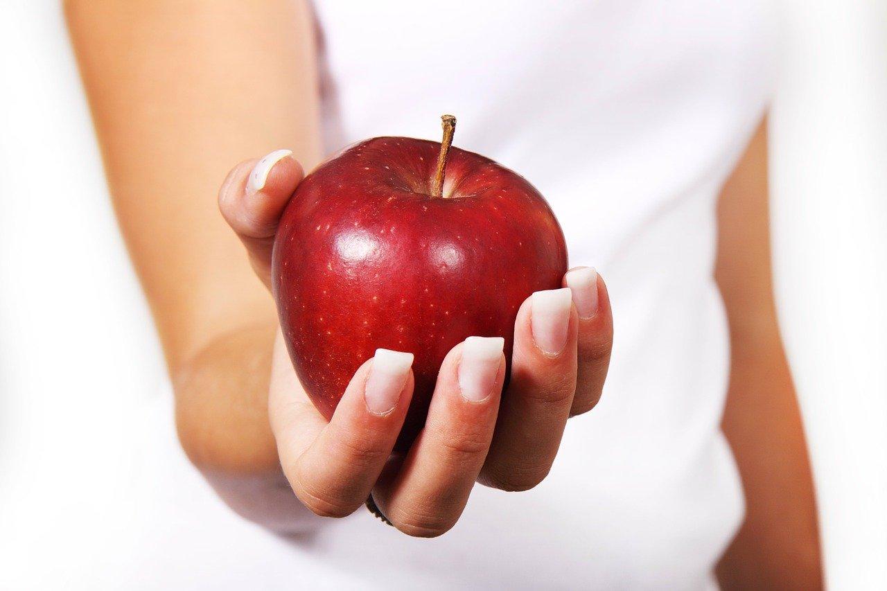 TONIC+ 2021 - TOP Nutrición Inteligente Consciente