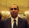 Juan Pablo Dalla Via