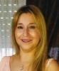 Marisa  Ledezma