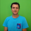 Ioan Olimpiu Toader