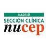 Sección Clínica Madrid (Nucep)