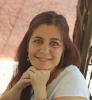 Marta  Morales Moreno